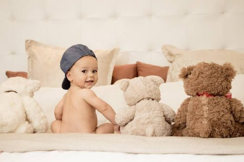 #BabyCompetition: And the winners are…