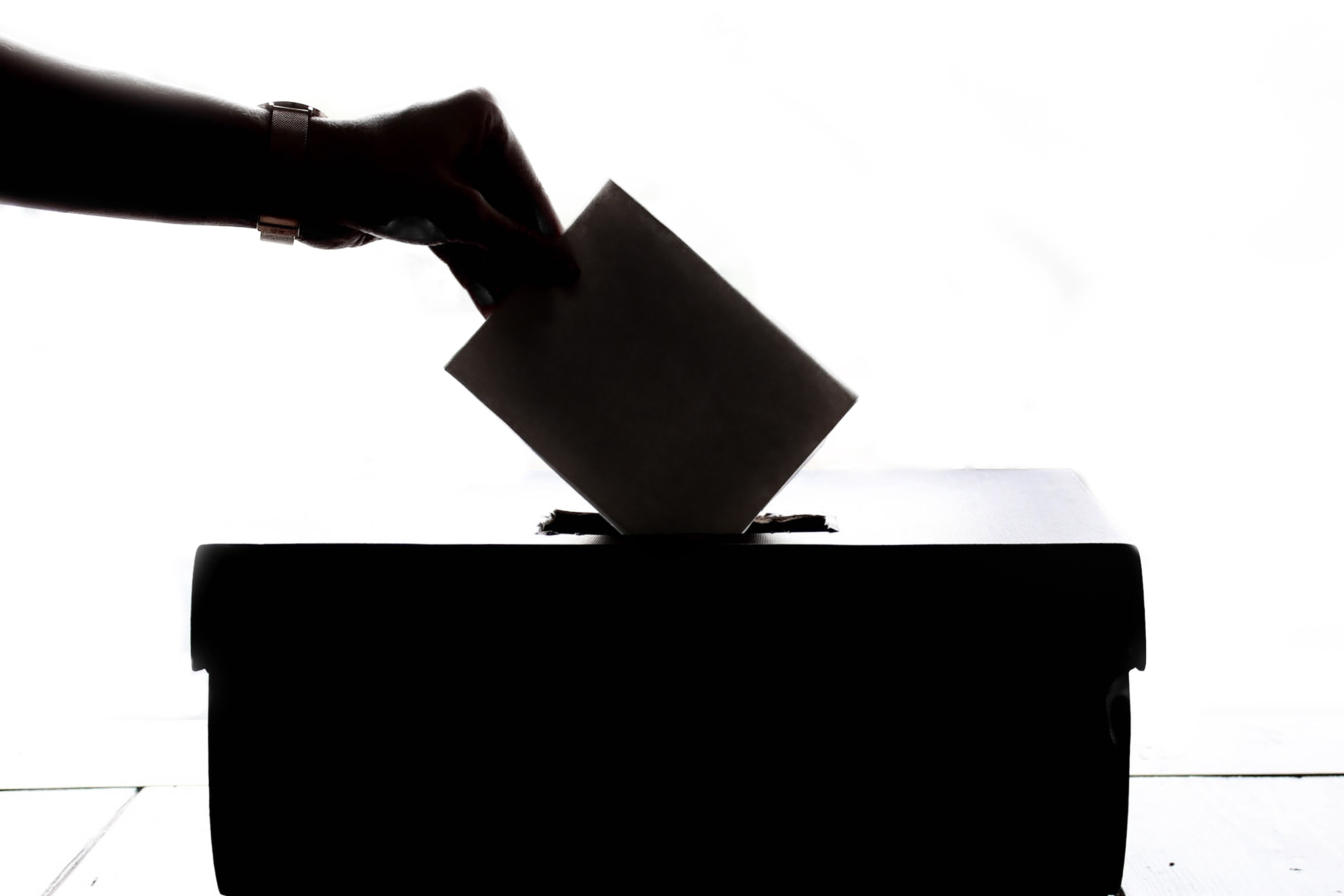 #Elections2019 – Things to do after voting on Wednesday