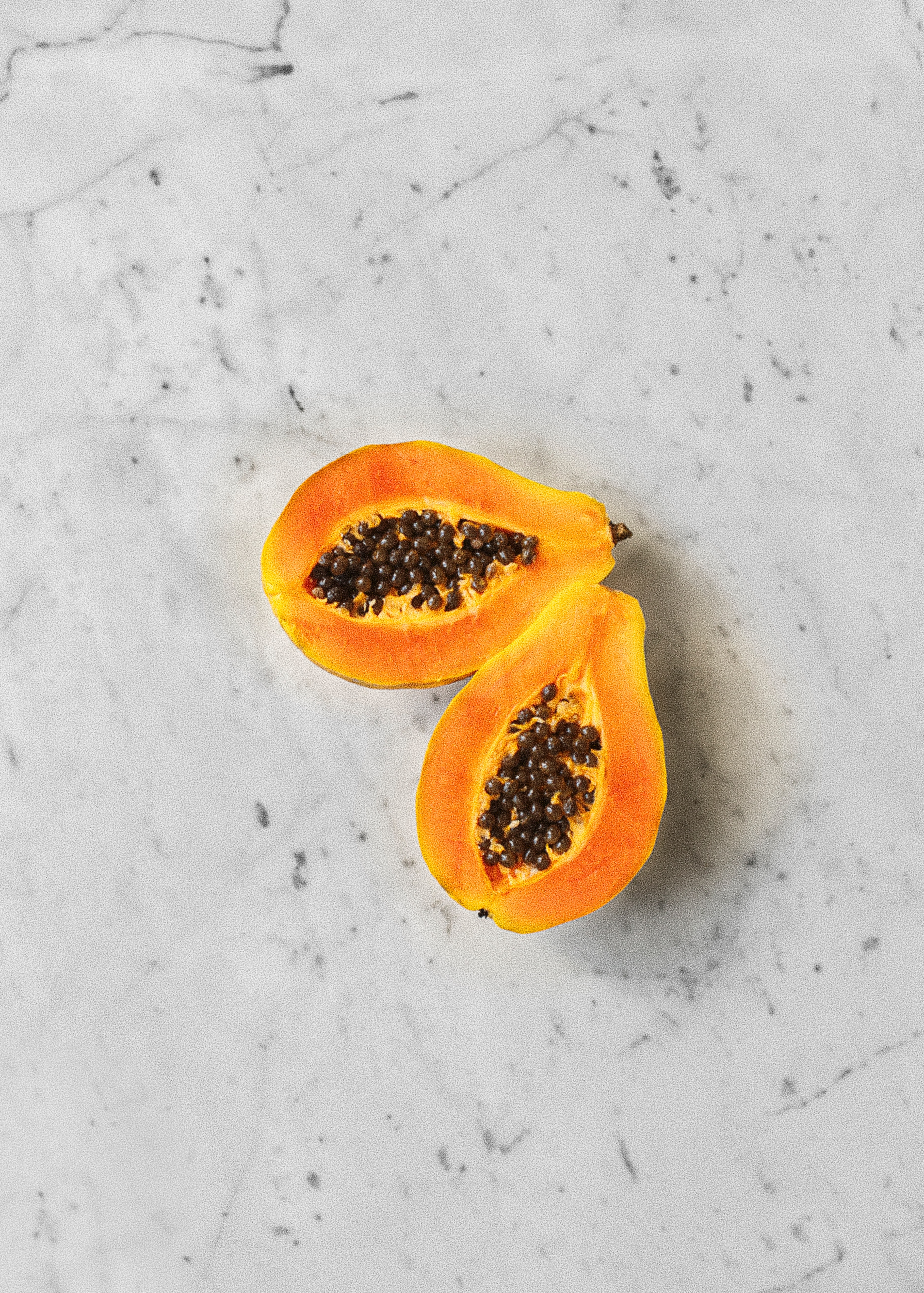 #FantasticFruits – The Perfect PawPaw