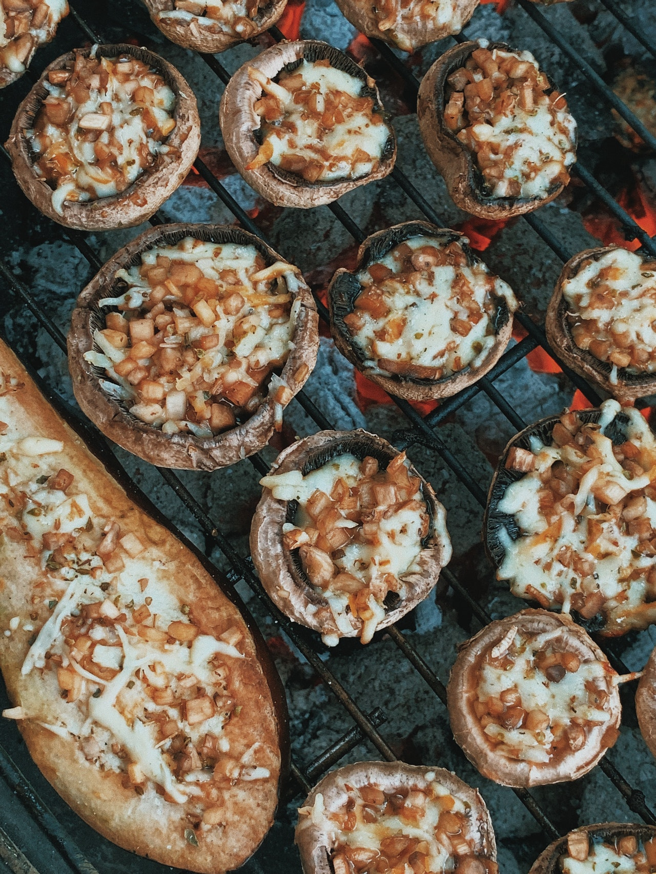 Budget Braai Day – Is it Possible?